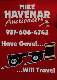 Mike Havenar Auctioneers